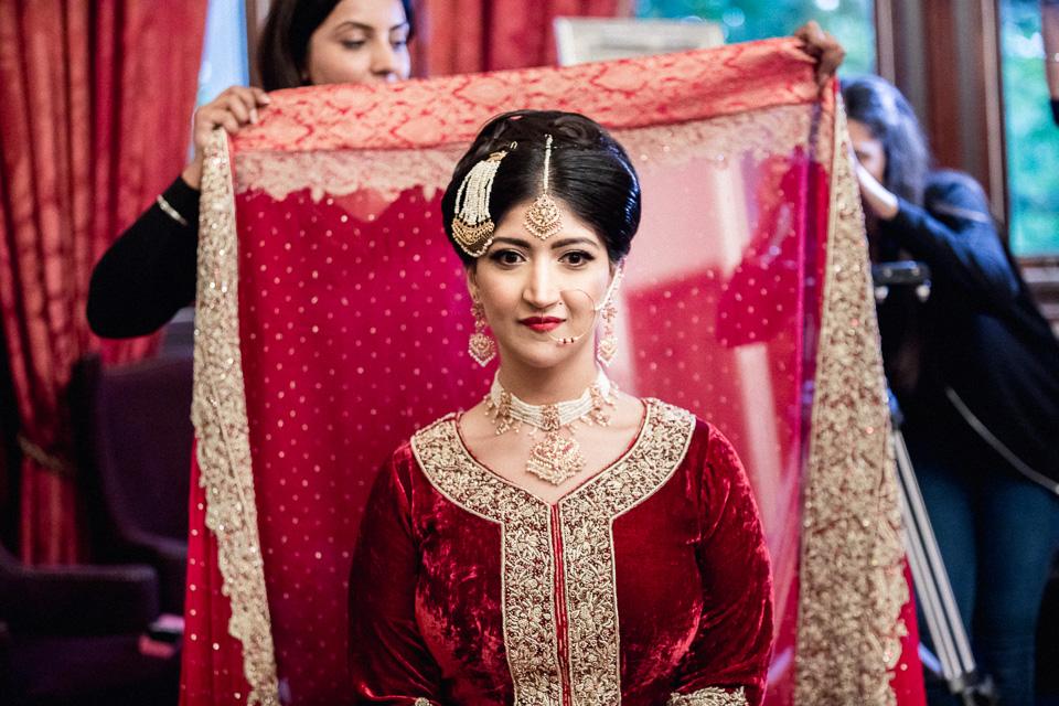 London Wedding Photographer Muslim Wedding Nikah Ceremony Florian Photography-37.jpg