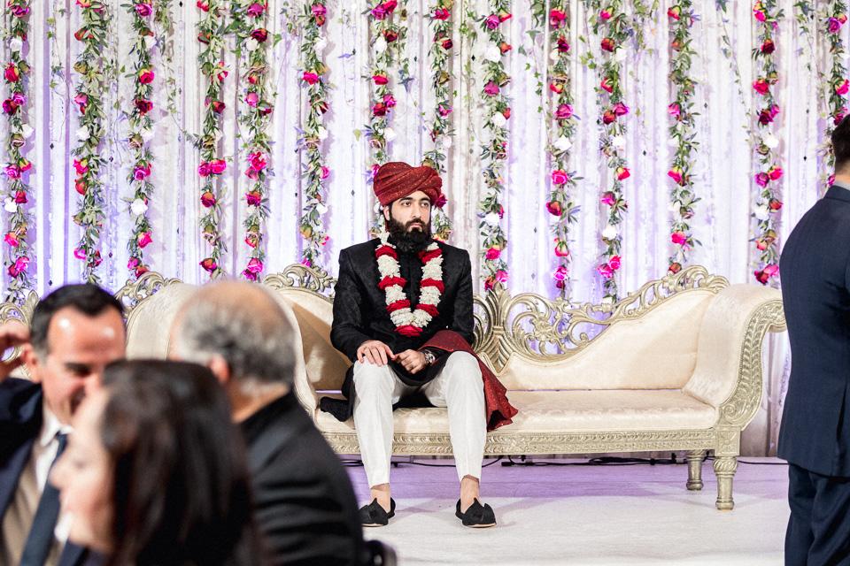 London Wedding Photographer Muslim Wedding Nikah Ceremony Florian Photography-42.jpg