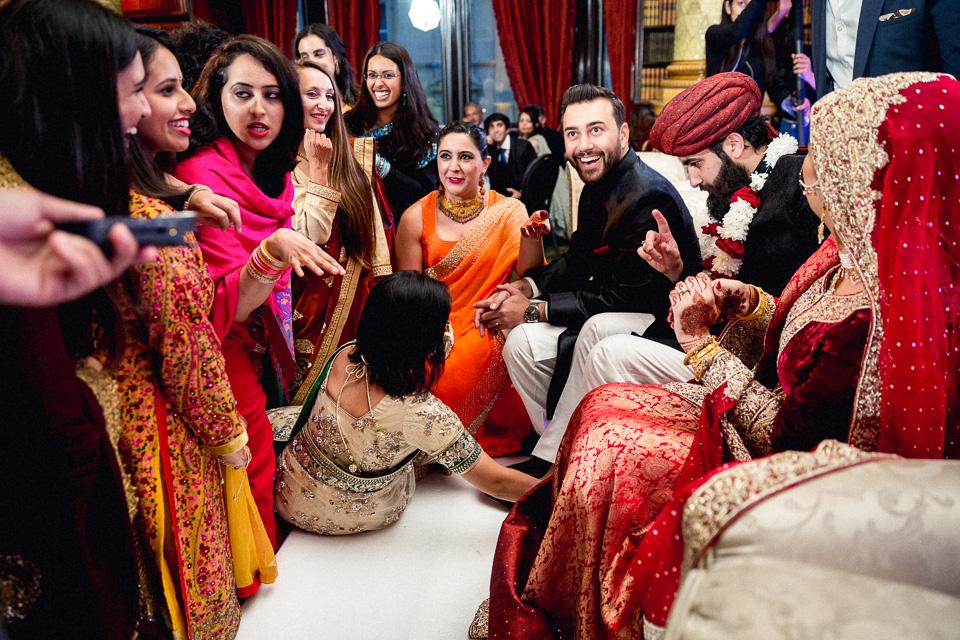 London Wedding Photographer Muslim Wedding Nikah Ceremony Florian Photography-63.jpg