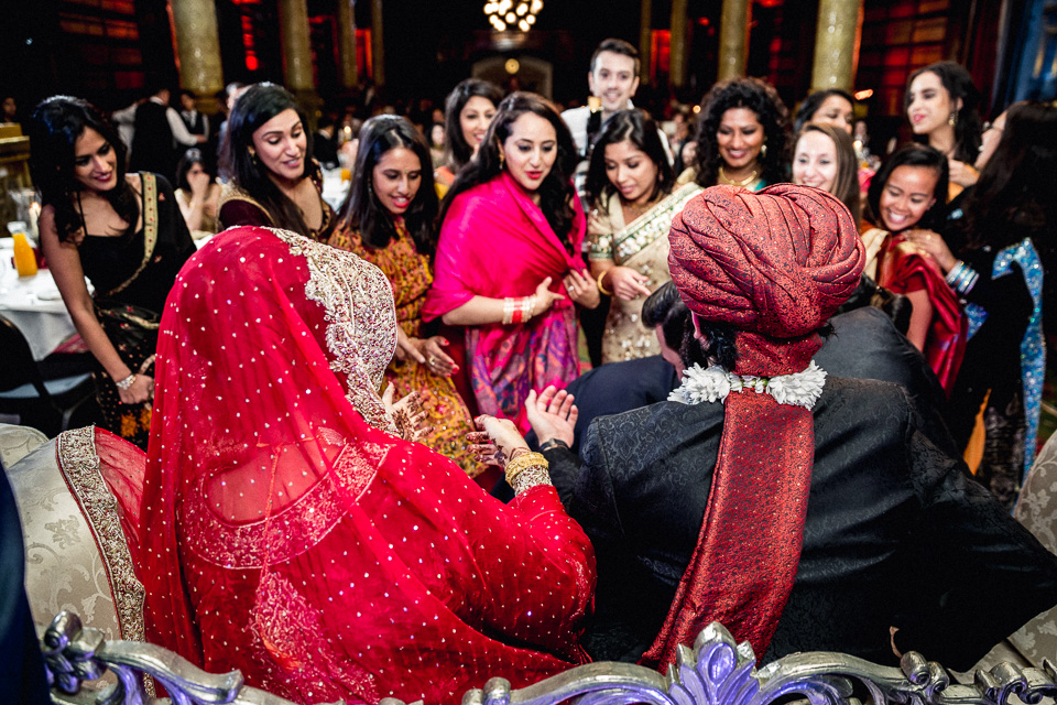 London Wedding Photographer Muslim Wedding Nikah Ceremony Florian Photography-68.jpg
