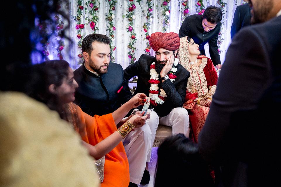 London Wedding Photographer Muslim Wedding Nikah Ceremony Florian Photography-70.jpg