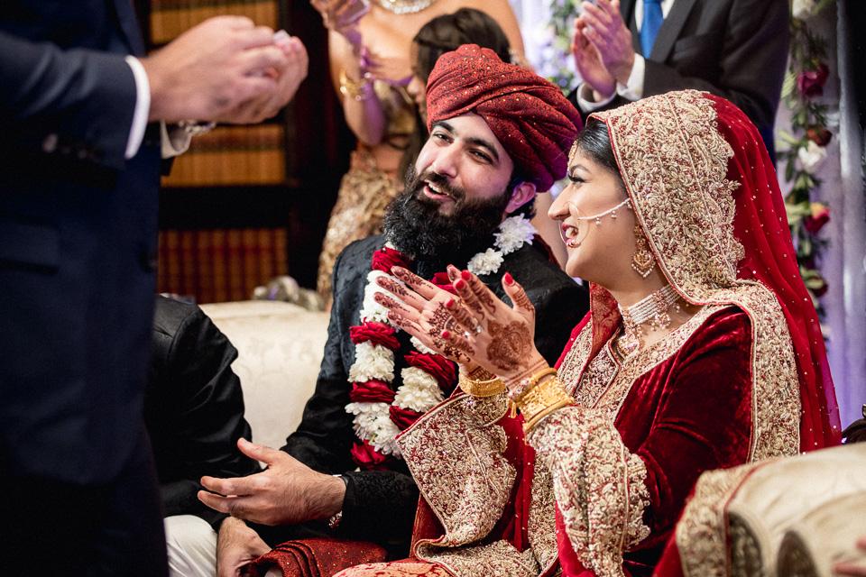 London Wedding Photographer Muslim Wedding Nikah Ceremony Florian Photography-76.jpg
