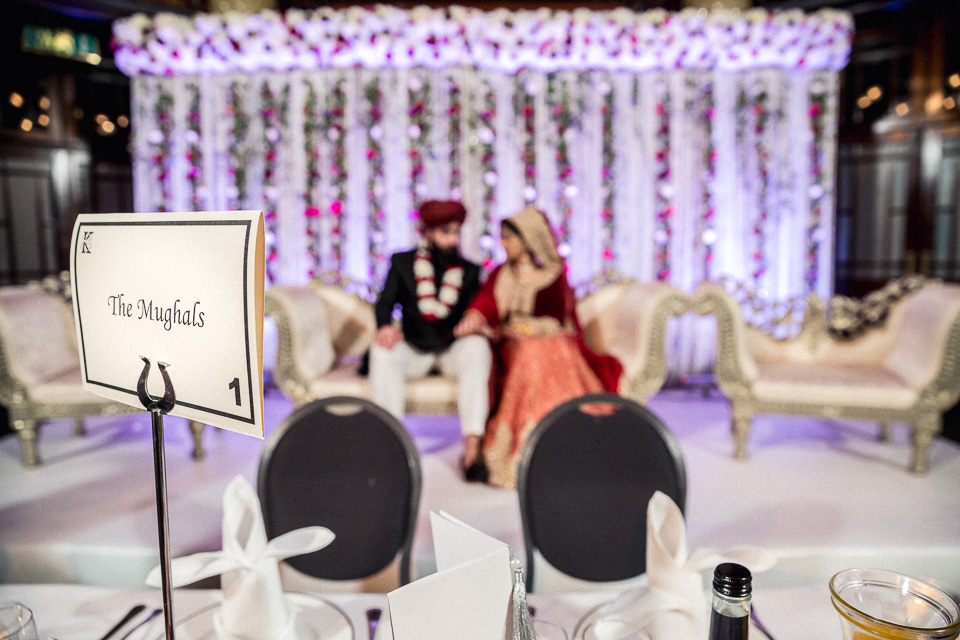 London Wedding Photographer Muslim Wedding Nikah Ceremony Florian Photography-83.jpg