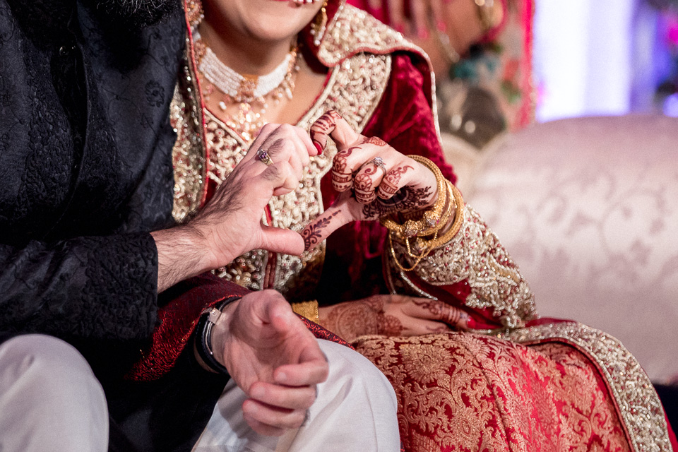London Wedding Photographer Muslim Wedding Nikah Ceremony Florian Photography-96.jpg