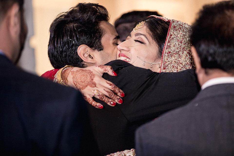 London Wedding Photographer Muslim Wedding Nikah Ceremony Florian Photography-119.jpg