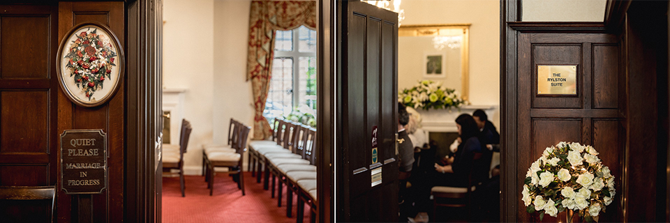 London Wedding Photographer Natural Wedding Florian Photography Jodie&Lee-3.jpg