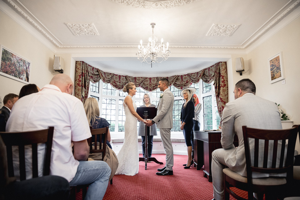 London Wedding Photographer Natural Wedding Florian Photography Jodie&Lee-29.jpg