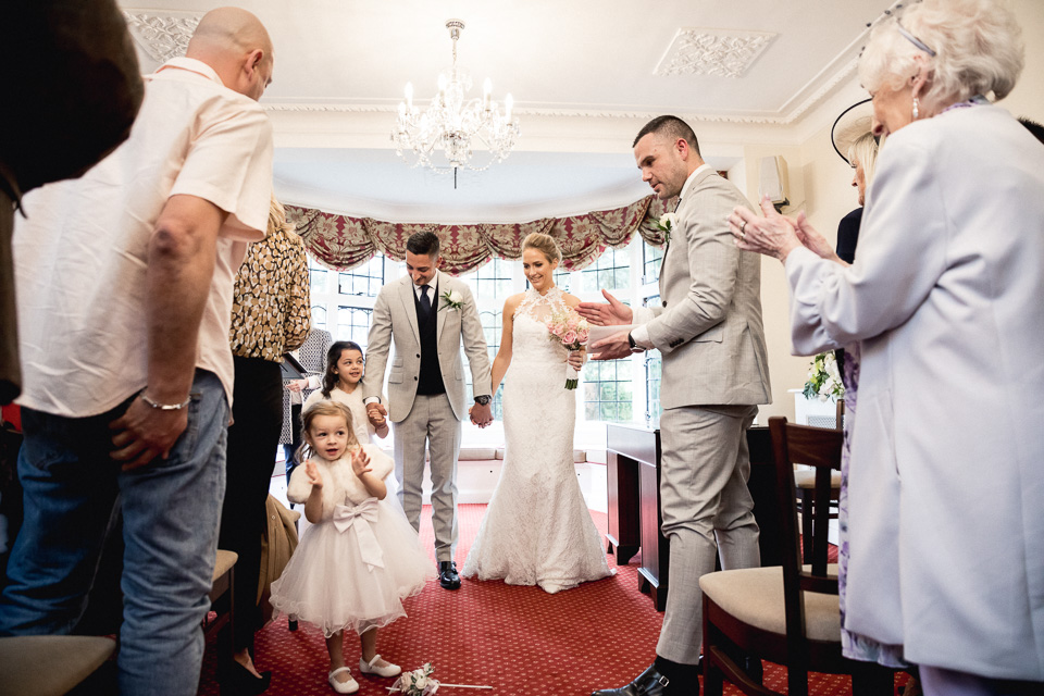 London Wedding Photographer Natural Wedding Florian Photography Jodie&Lee-46.jpg