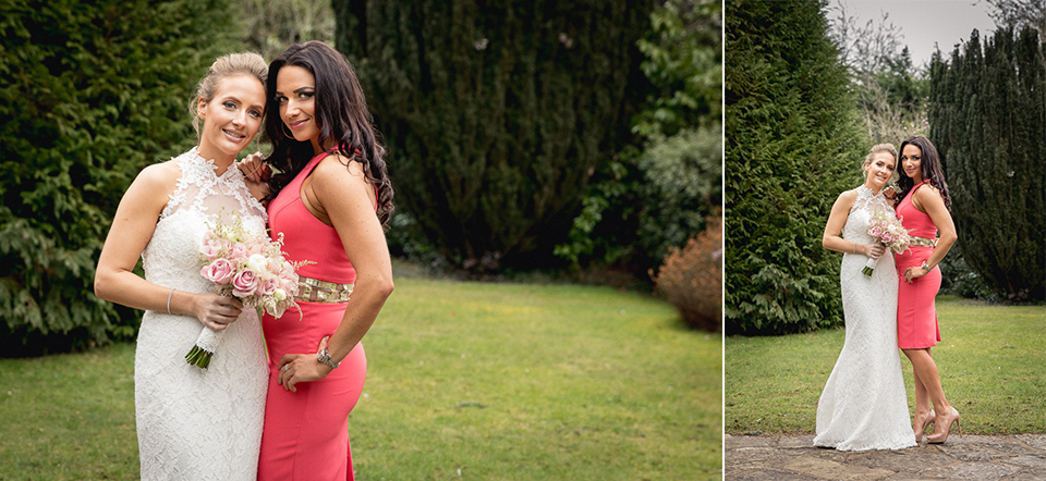 London Wedding Photographer Natural Wedding Florian Photography Jodie&Lee-62.jpg