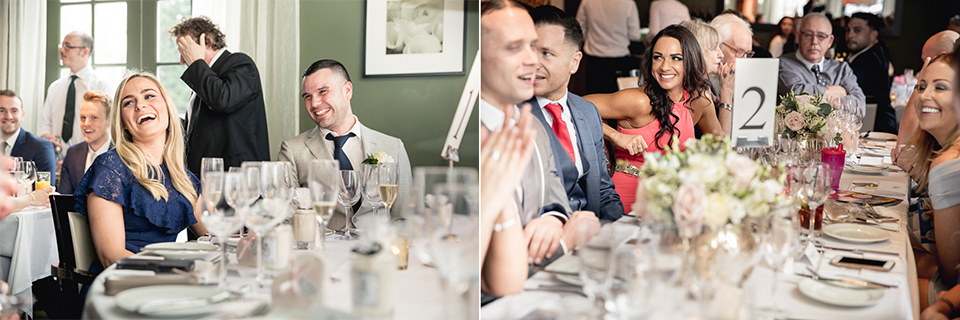 London Wedding Photographer Natural Wedding Florian Photography Jodie&Lee-101.jpg