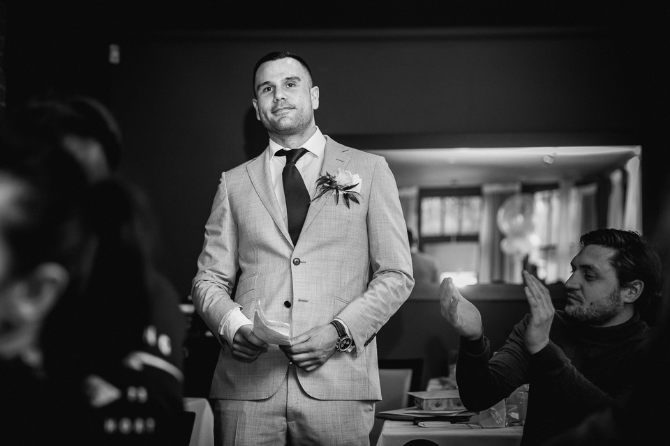 London Wedding Photographer Natural Wedding Florian Photography Jodie&Lee-129.jpg