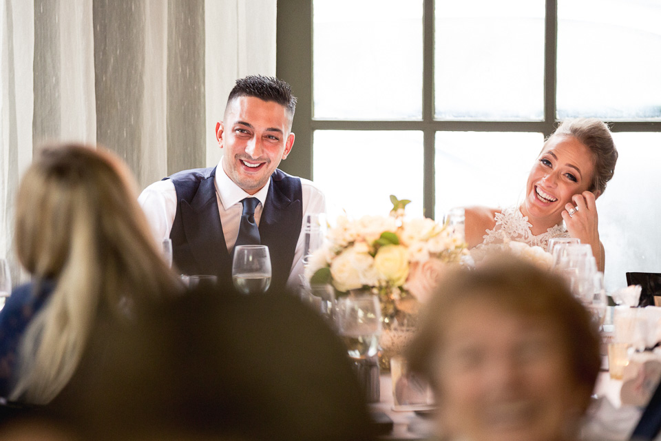 London Wedding Photographer Natural Wedding Florian Photography Jodie&Lee-131.jpg