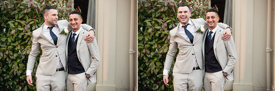 London Wedding Photographer Natural Wedding Florian Photography Jodie&Lee-150.jpg