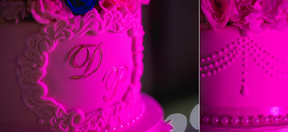 London Wedding Photography Asian Wedding Indian Wedding Candit Wedding Asian Wedding Premier Banqueting Dipal and Pritika Florian Photography-3.jpg