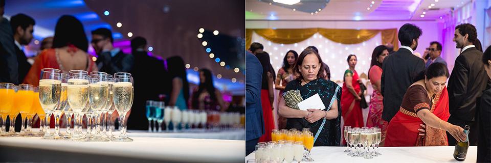 London Wedding Photography Asian Wedding Indian Wedding Candit Wedding Asian Wedding Premier Banqueting Dipal and Pritika Florian Photography-10.jpg