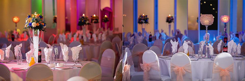 London Wedding Photography Asian Wedding Indian Wedding Candit Wedding Asian Wedding Premier Banqueting Dipal and Pritika Florian Photography-14.jpg