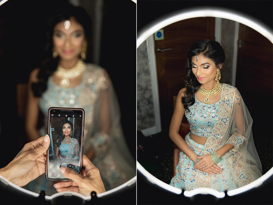 London Wedding Photography Asian Wedding Indian Wedding Candit Wedding Asian Wedding Premier Banqueting Dipal and Pritika Florian Photography-20.jpg