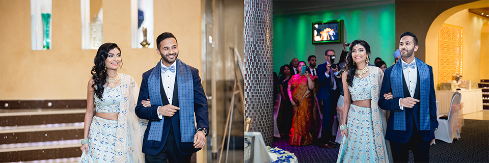 London Wedding Photography Asian Wedding Indian Wedding Candit Wedding Asian Wedding Premier Banqueting Dipal and Pritika Florian Photography-27.jpg