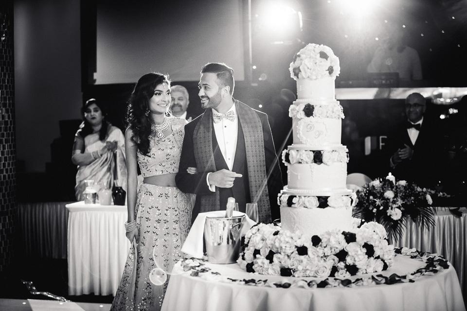 London Wedding Photography Asian Wedding Indian Wedding Candit Wedding Asian Wedding Premier Banqueting Dipal and Pritika Florian Photography-29.jpg