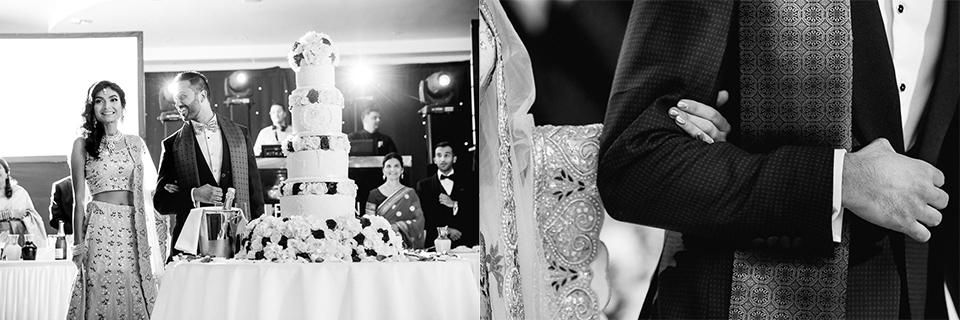 London Wedding Photography Asian Wedding Indian Wedding Candit Wedding Asian Wedding Premier Banqueting Dipal and Pritika Florian Photography-30.jpg