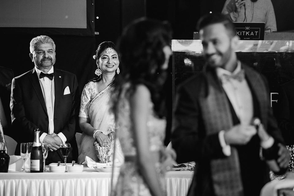 London Wedding Photography Asian Wedding Indian Wedding Candit Wedding Asian Wedding Premier Banqueting Dipal and Pritika Florian Photography-34.jpg