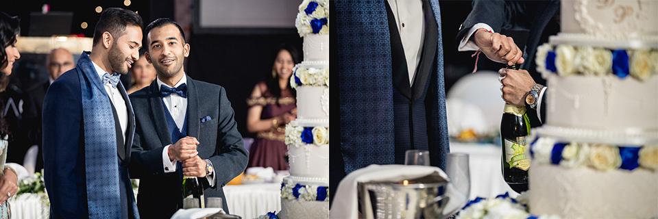 London Wedding Photography Asian Wedding Indian Wedding Candit Wedding Asian Wedding Premier Banqueting Dipal and Pritika Florian Photography-37.jpg