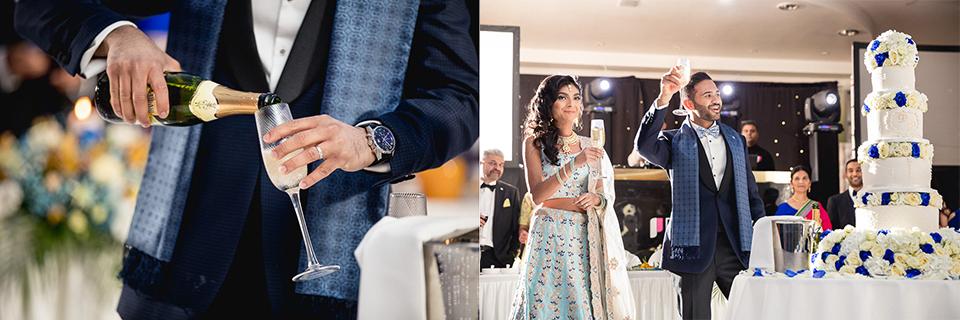 London Wedding Photography Asian Wedding Indian Wedding Candit Wedding Asian Wedding Premier Banqueting Dipal and Pritika Florian Photography-41.jpg