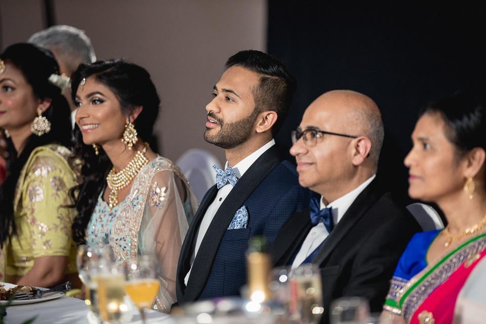 London Wedding Photography Asian Wedding Indian Wedding Candit Wedding Asian Wedding Premier Banqueting Dipal and Pritika Florian Photography-45.jpg