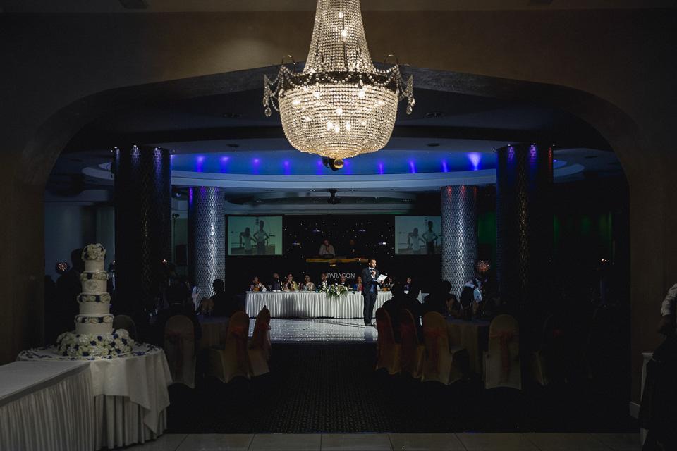 London Wedding Photography Asian Wedding Indian Wedding Candit Wedding Asian Wedding Premier Banqueting Dipal and Pritika Florian Photography-48.jpg