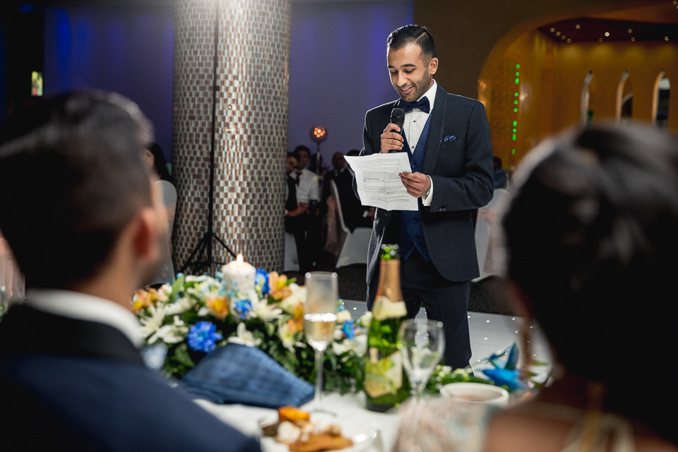 London Wedding Photography Asian Wedding Indian Wedding Candit Wedding Asian Wedding Premier Banqueting Dipal and Pritika Florian Photography-50.jpg