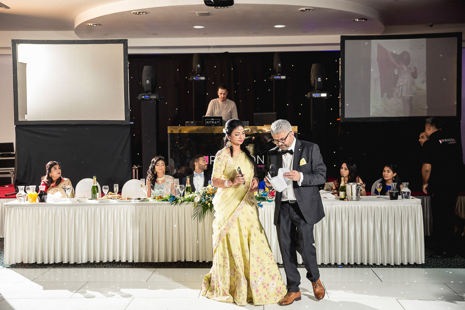 London Wedding Photography Asian Wedding Indian Wedding Candit Wedding Asian Wedding Premier Banqueting Dipal and Pritika Florian Photography-54.jpg