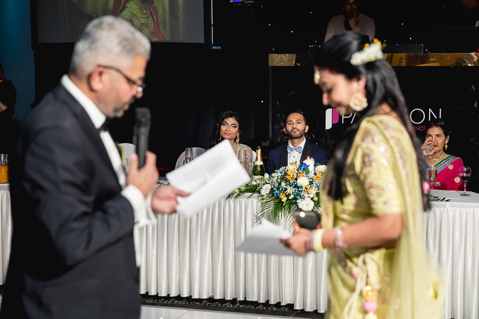 London Wedding Photography Asian Wedding Indian Wedding Candit Wedding Asian Wedding Premier Banqueting Dipal and Pritika Florian Photography-56.jpg