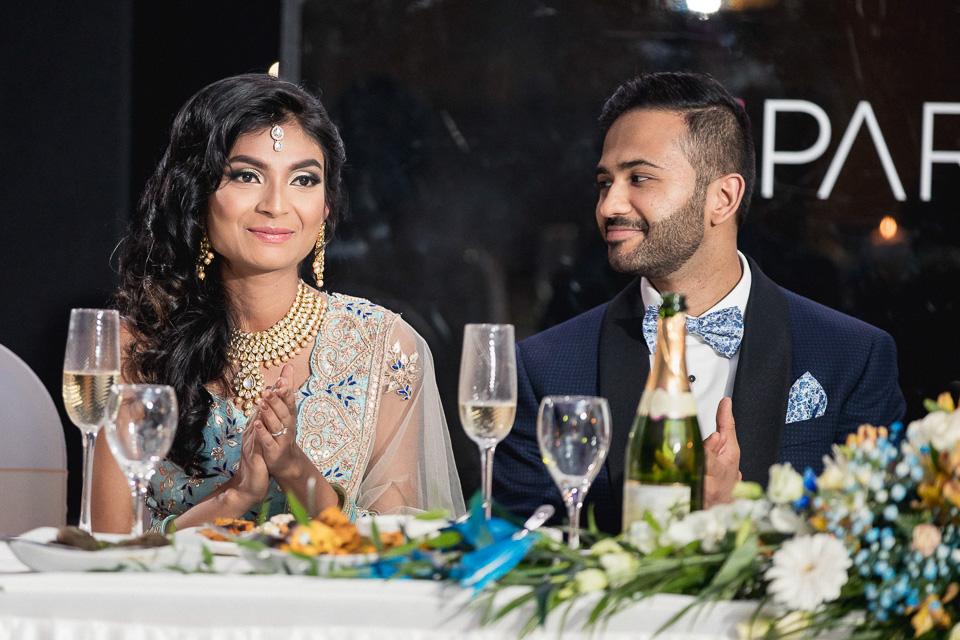 London Wedding Photography Asian Wedding Indian Wedding Candit Wedding Asian Wedding Premier Banqueting Dipal and Pritika Florian Photography-57.jpg