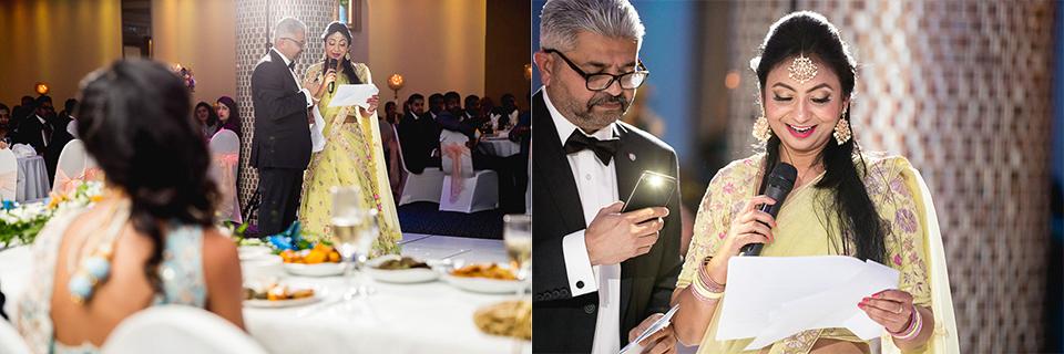 London Wedding Photography Asian Wedding Indian Wedding Candit Wedding Asian Wedding Premier Banqueting Dipal and Pritika Florian Photography-58.jpg