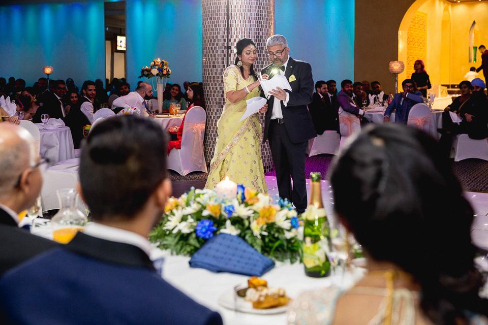 London Wedding Photography Asian Wedding Indian Wedding Candit Wedding Asian Wedding Premier Banqueting Dipal and Pritika Florian Photography-59.jpg