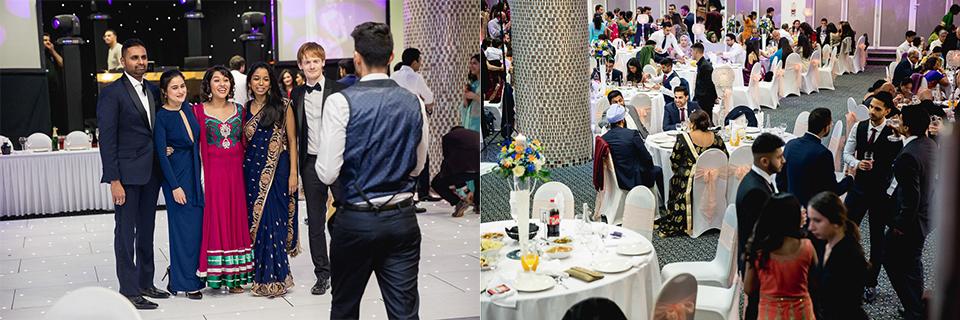 London Wedding Photography Asian Wedding Indian Wedding Candit Wedding Asian Wedding Premier Banqueting Dipal and Pritika Florian Photography-62.jpg