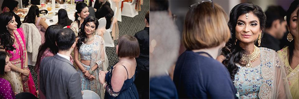 London Wedding Photography Asian Wedding Indian Wedding Candit Wedding Asian Wedding Premier Banqueting Dipal and Pritika Florian Photography-64.jpg