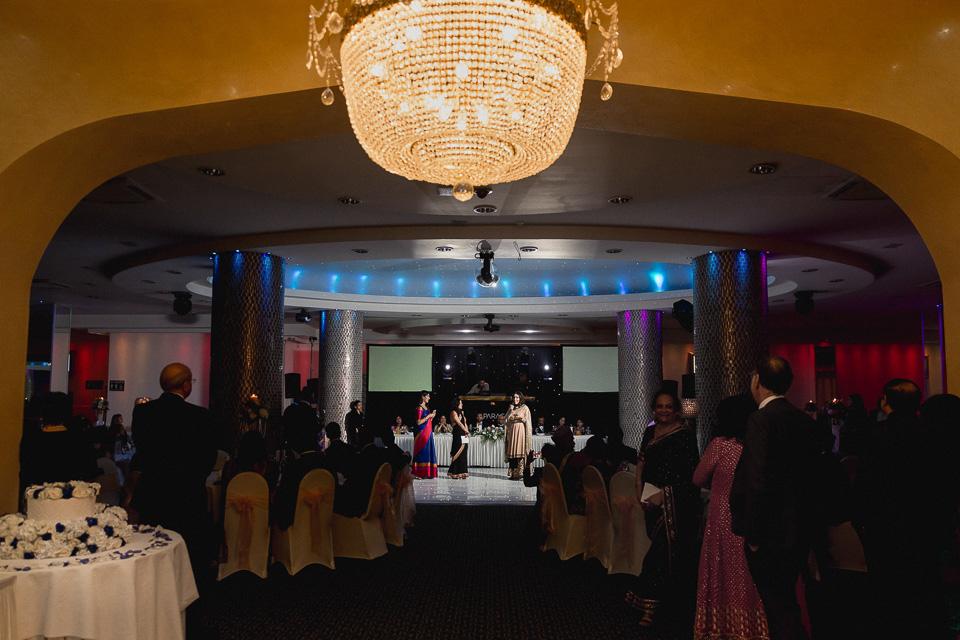 London Wedding Photography Asian Wedding Indian Wedding Candit Wedding Asian Wedding Premier Banqueting Dipal and Pritika Florian Photography-66.jpg