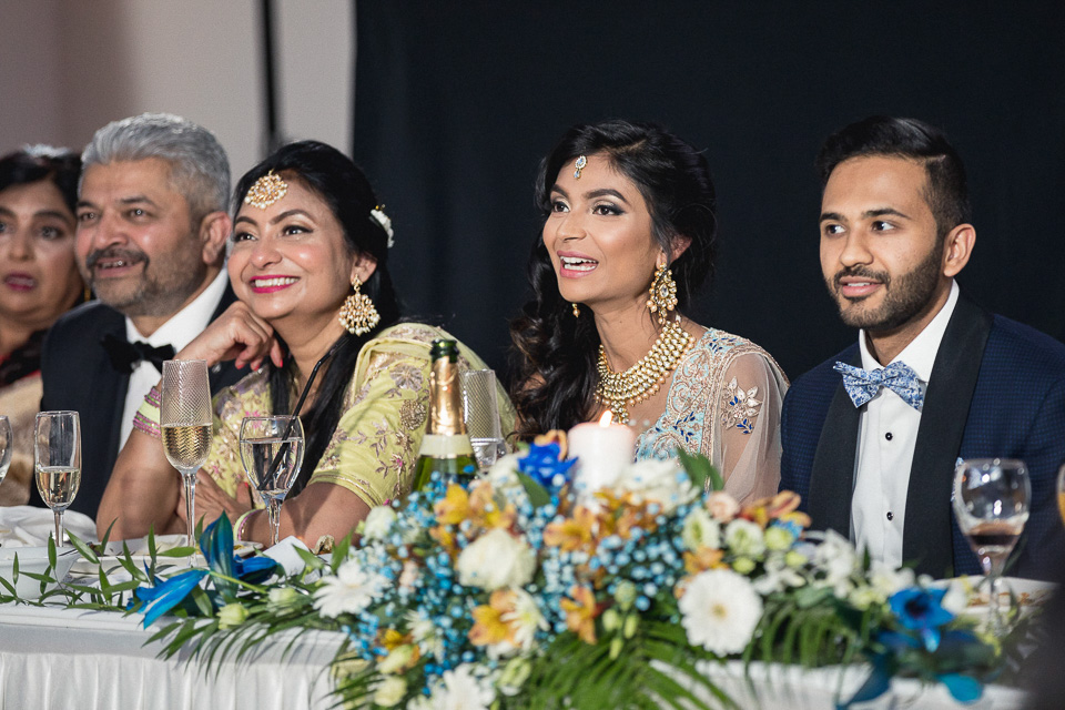 London Wedding Photography Asian Wedding Indian Wedding Candit Wedding Asian Wedding Premier Banqueting Dipal and Pritika Florian Photography-67.jpg