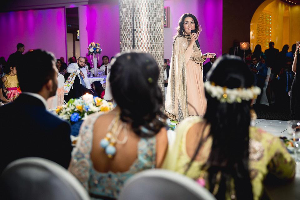 London Wedding Photography Asian Wedding Indian Wedding Candit Wedding Asian Wedding Premier Banqueting Dipal and Pritika Florian Photography-68.jpg