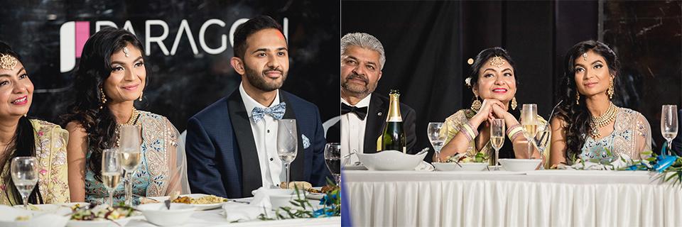 London Wedding Photography Asian Wedding Indian Wedding Candit Wedding Asian Wedding Premier Banqueting Dipal and Pritika Florian Photography-71.jpg