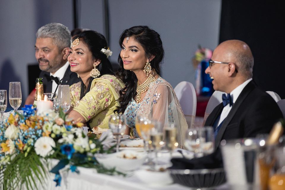 London Wedding Photography Asian Wedding Indian Wedding Candit Wedding Asian Wedding Premier Banqueting Dipal and Pritika Florian Photography-75.jpg