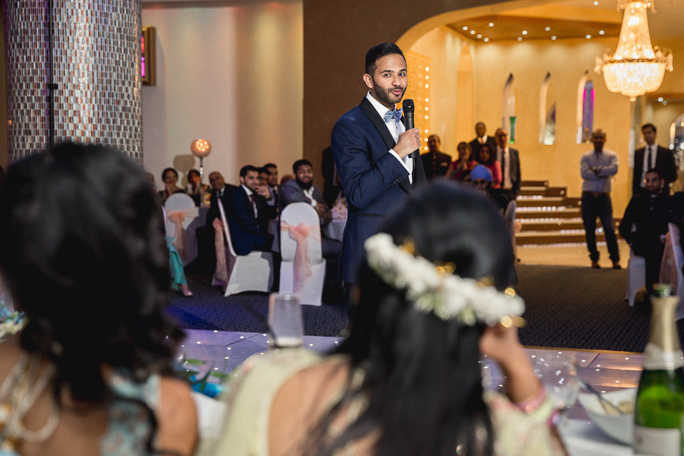 London Wedding Photography Asian Wedding Indian Wedding Candit Wedding Asian Wedding Premier Banqueting Dipal and Pritika Florian Photography-76.jpg
