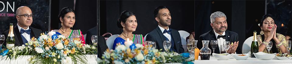 London Wedding Photography Asian Wedding Indian Wedding Candit Wedding Asian Wedding Premier Banqueting Dipal and Pritika Florian Photography-79.jpg