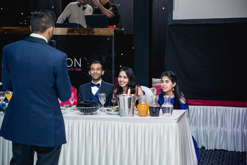 London Wedding Photography Asian Wedding Indian Wedding Candit Wedding Asian Wedding Premier Banqueting Dipal and Pritika Florian Photography-80.jpg