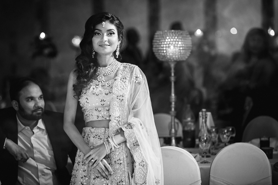 London Wedding Photography Asian Wedding Indian Wedding Candit Wedding Asian Wedding Premier Banqueting Dipal and Pritika Florian Photography-82.jpg