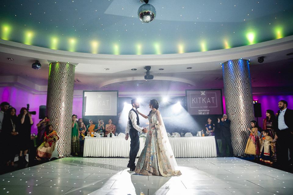 London Wedding Photography Asian Wedding Indian Wedding Candit Wedding Asian Wedding Premier Banqueting Dipal and Pritika Florian Photography-84.jpg