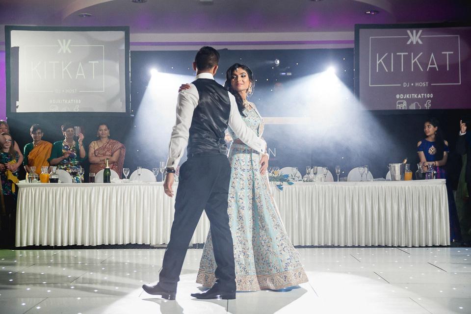London Wedding Photography Asian Wedding Indian Wedding Candit Wedding Asian Wedding Premier Banqueting Dipal and Pritika Florian Photography-85.jpg