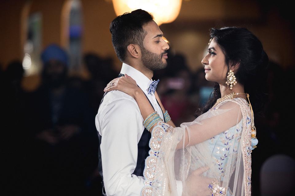 London Wedding Photography Asian Wedding Indian Wedding Candit Wedding Asian Wedding Premier Banqueting Dipal and Pritika Florian Photography-87.jpg