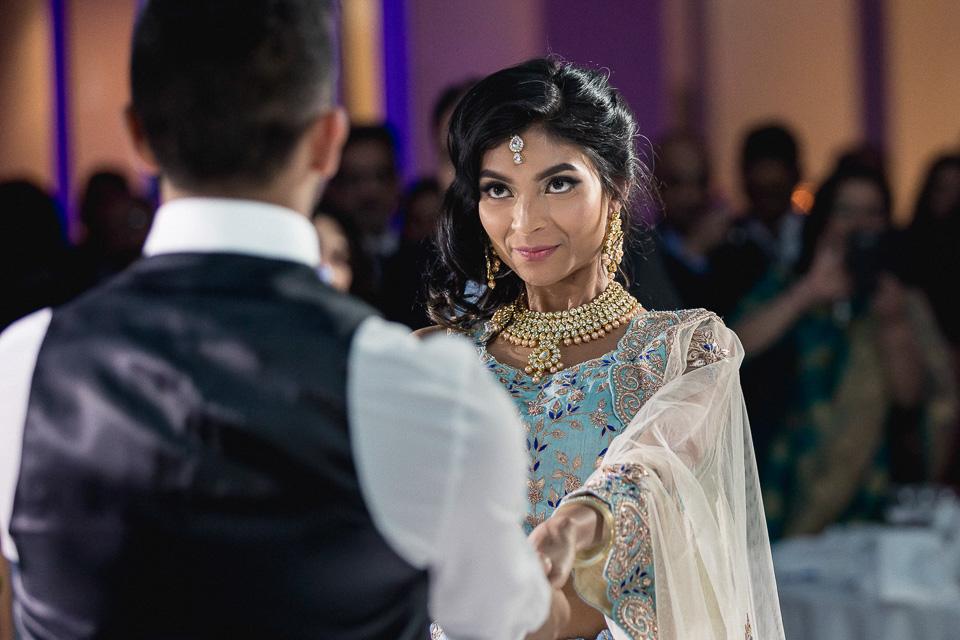 London Wedding Photography Asian Wedding Indian Wedding Candit Wedding Asian Wedding Premier Banqueting Dipal and Pritika Florian Photography-94.jpg